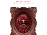 Ryden, ryden, Mark Ryden, painting, Pop Surrealism, Pop Culture, strange, visual arts, cd covers, mark ryden
