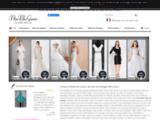 Marobesoiree : spécialiste robe de soirée