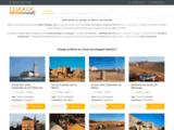 Voyage Maroc,Circuit Maroc,Sejour Maroc,choix de vacances au Maroc