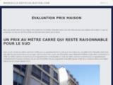 Défiscalisation Marseille: Cabinet conseil.