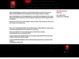 Réparation et vente de véhicules dans le Hainaut, Marthicars.