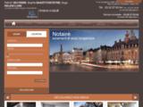 Immobilier de notaires à Lille (59)
