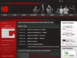 USMV : Actualité du tennis de table des Martres de Veyre