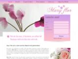 Fleurs et plantes Farciennes