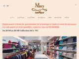 Boutique de vêtements sur Bruxelles Uccle Alsemberg