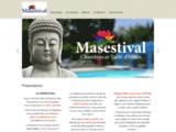 www.masestival.com