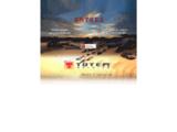 Maspalomas-TPG : impression digitale grands formats, bâches, drapeaux