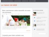 Centre de massage ayurvédique des Bébés en Arles