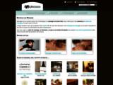 Salons de massage et spas sur Massageo.fr