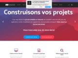 Masseix communication Agence de communication Paris et Lille