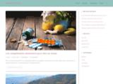 En savoir plus sur le mastic de Chios