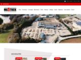 Mastock.fr : Déstockage de Portes -  Fenêtres - Bois - Carrelage - Peinture et plus à prix discount