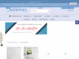 Matelas sur mesure français, distributeur fabricant de literie