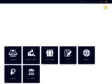 MATHEZ FORMATION : TVA, douane, fiscalité, comptabilité, gestion, droit social
