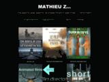 cinéma, film, création, projet, court métrage, bande annonce, commercial