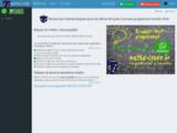MATHS-S.FR-mathématiques en première S-objectif BAC
