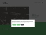 Achat et vente de photocopieurs d'occasion de qualité