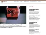 Matuvu • La boutique Moulin Roty, jouets, jeux et décoration pour enfants. Magasin de jouets Matuvu