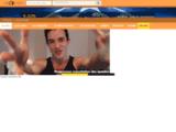 Toute l'actualité sportive en vidéo sur MaTVsport ! Retrouvez les vidéos pour tout savoir de l'actualité du sport : Football, Cyclisme, Tennis, Formule 1, Rallye, Basket, Handball, Rugby, Sport US, Moto, Sports extrêmes, Jeux Olympiques...