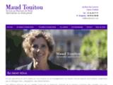 Maud Touitou : un cabinet d'avocats à Paris spécialisé dans le droit pénal