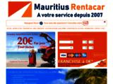 Car rental mauritius Mauritius cheap car hire|mauritius rent a car