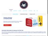 MaVieAuxUSA.com et.fr... Toutes les réponses à vos questions sur les USA...