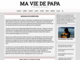 Blog d'une Maman Indigne