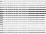Café Maxi Délice - Vente en ligne de café moulu, café dosette, café en grain, café en capsules, machines espresso, machien cappuccino, carafes filtrantes, machines à soda