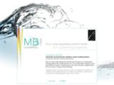 MB-ARC – Attaché de recherche clinique