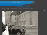 Photographe, webmaster, photo de mariage, site internet, Vesoul, Haute-Saône, haute saone, franche comte, Franche-Comté, référencement, packshot, Joomla, reportages, visites virtuelles