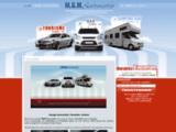 Entretien et dépannage Dacia et Renault à Albert