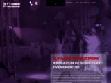 Matériel de sonorisation Vendée éclairage