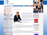 Formation en langue - cours de langues individuels | MCD Formation