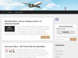 SEP d'Ardalhon-Manciet Gabolde - présentation du cabinet d'avocats