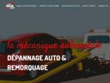 Mecanov, infos sur la mécanique automobile