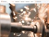 Mecanum International : professionnel en mécanique générale