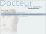 Chirurgie plastique, esthétique et reconstructrice (chirurgien plasticien qualifié)