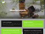Médecine naturelle : la meilleure solution !