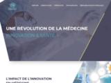 Innovations médicales