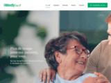 Medifact, le spécialiste de la facturation des soins infirmiers
