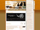 Médiat-Muse... Des musées pour tous les goûts!   Musées en Mauricie et Centre-du-Québec