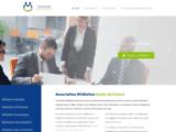 Association Médiation Hauts de France
