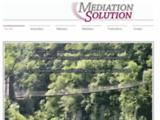 Association suisse pour la médiation: écoute et disponibilité