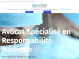 Avocat faute médicale - Lexvox Medical