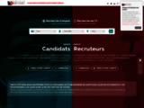 Medicis Jobboard | Recrutement de médecins spécialistes en Europe