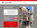 Spécialiste de la couverture et de l'isolation en Ariège