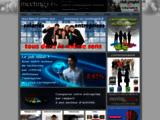 meeting job - évaluations d'entreprises et offres d'emplois