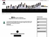Megabyte | Logiciels de gestion et comptabilité pour PME et grandes entreprises