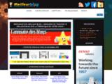 Guide du Meilleur Blog