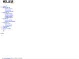 Meilleur.guide : tests produits & guide d'achat